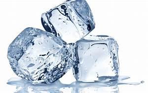Ice Water Bath - Gretchen's Bakery