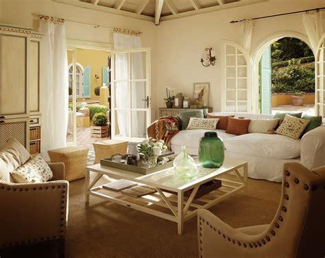 country home interior ideas inspiring home decorating ideas in 15 photos