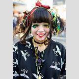 Punk Makeup Styles   1000 x 1500 jpeg 465kB