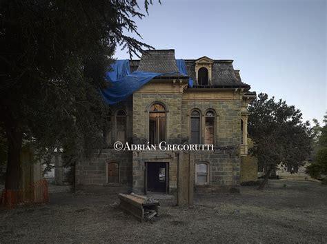 francis house calistoga california