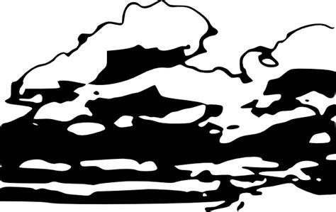 storm cloud clipart weather clipartioncom