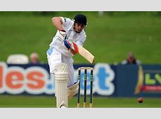 Derbyshire batsman Billy Godleman banned for two matches