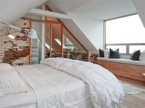 converting attic to master suite best 25 attic master bedroom ideas on pinterest attic