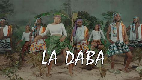 La Daba, le nouveau délire villageois de Serge Beynaud