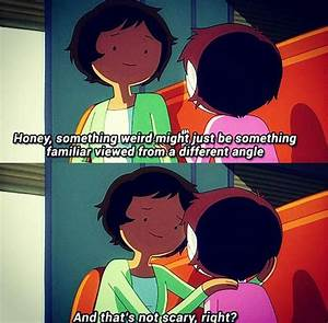 Best 25+ Adventure time quotes ideas on Pinterest
