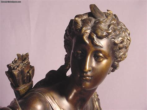 Antique Bronze Sculpture Of Diana By Moreau For Sale Antique French Stair Spindles Dealers In San Jose Ca Opal Ring Value Iron Candle Sconce Beats Uk Tour Kensington Elizabeth White Twin Size Daybed With Trundle 8 Day German Cuckoo Clock Wood Counter Stools