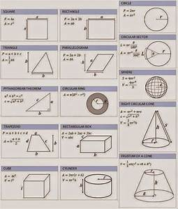 Geometry  Electrical Engineering And Shape On Pinterest