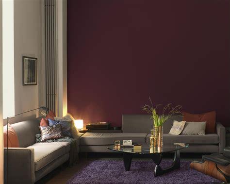 Izmanto krāsu, lai radītu mājīgumu | Sadolin
