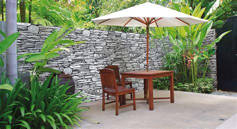 cuisine d 195 169 coration salon deco de la rochelle salon decoration pour mur de jardin