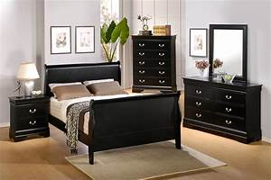 bedroom furniture dressers best for homes homedeecom With images of furniture for bedroom