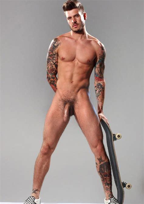 Hot Pics Of Hot Guys Photo Album By Zitro