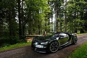 Fiche Technique Bugatti Chiron : essai bugatti chiron la toute puissance domestiqu e photo 13 l 39 argus ~ Medecine-chirurgie-esthetiques.com Avis de Voitures