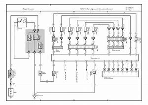 Simple Light Wiring Diagrams