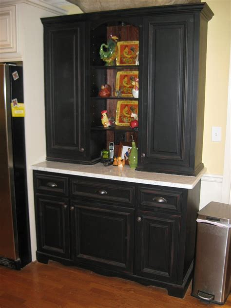 small kitchen buffet cabinet small kitchen hutch and buffet all about house design 5414