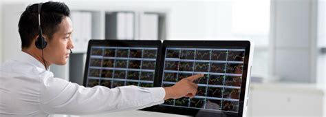 senior financial analyst job description template workable
