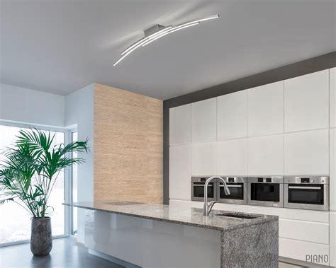 Led Leuchten Küche by Grossmann F 252 R Licht Objektleuchten Wohnraumleuchten