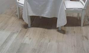 carrelage imitation parquet bois reserve beige carreau With carrelage imitation parquet porcelanosa