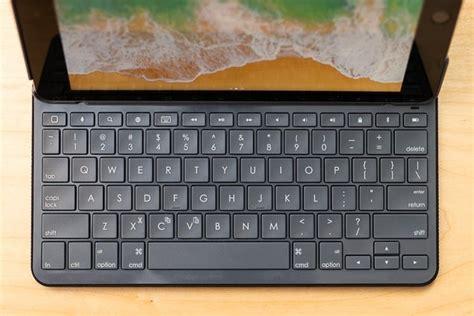 ipad keyboard case cases