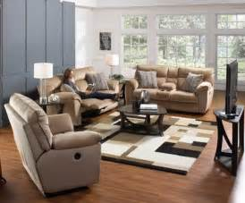 3 piece living room set under 500 3 piece living room set