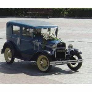 Ford Argenteuil : location auto retro collection ford a berline 1930 ~ Gottalentnigeria.com Avis de Voitures