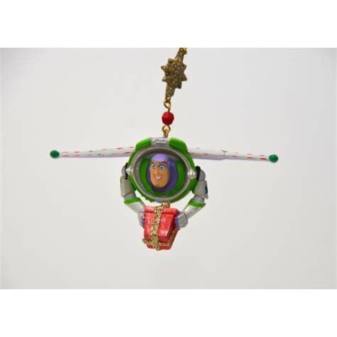figurine ornaments