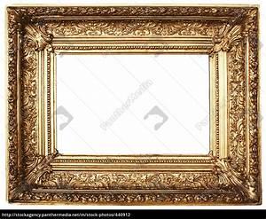 Rahmenloser Bilderrahmen 80x100 : bilderrahmen 120 x 80 fiskbo frame white 50x70 cm ikea bilderrahmen massiv echt holz lackiert ~ Indierocktalk.com Haus und Dekorationen