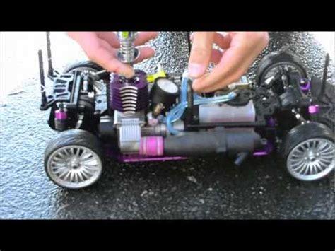 rc car verbrenner rc verbrenner spass nach der einlaufphase