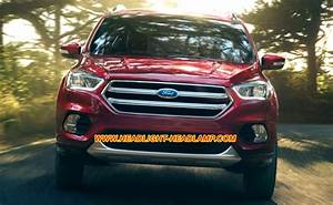 Ford Kuga Escape Halogen Headlamp Upgrade Full Led Dynamic Headlight Adapter Harness Wires Cable