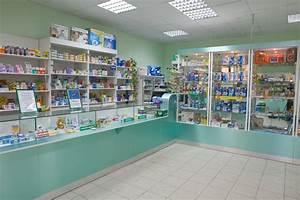 Противовирусные препараты для лечения папилломы