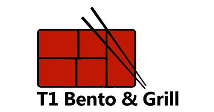 t1 bento grill delivery in doraville ga restaurant