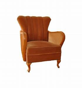 Fauteuil Années 50 : fauteuil ann es 50 ~ Dallasstarsshop.com Idées de Décoration