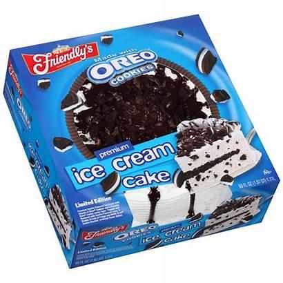 Oreo Ice Walmart Cream Cake Cookies Groothandel