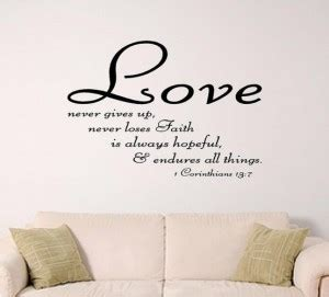 christian quotes true love quotesgram