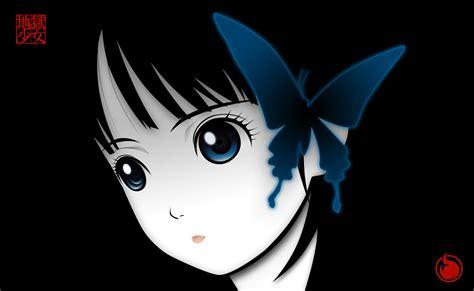 Wallpaper Anime Keren - 18 wallpaper anime hd keren terbaru deloiz wallpaper