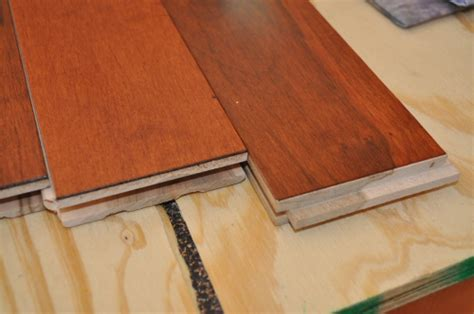 Casa De Color Hardwood Flooring Review Pictures Of Remodeled Kitchens With White Cabinets Kitchen Island For Sale Beadboard On Cabinet Handles Australia Wall Design How To Finish Stain Reface Doors Refacers
