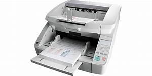 canon imageformula dr g1130 document scanners canon With imageformula dr g1130 production document scanner