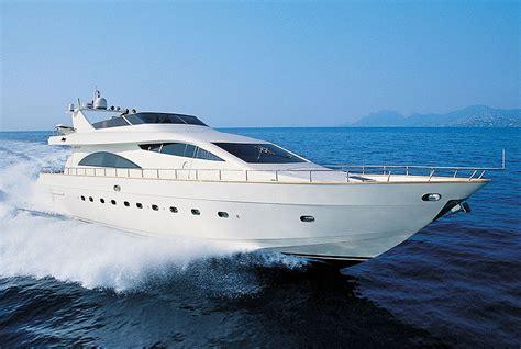 yacht kaufen gebraucht gebrauchte amer 86 flybridge luxusyacht kaufen gebraucht luxusyachten verkaufen verkauf
