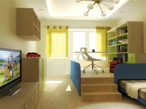 small bedroom ideas  teenage boys creative teen