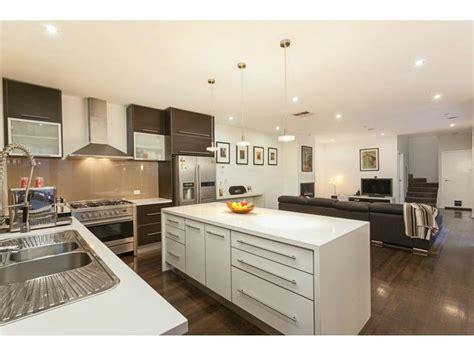 kitchen interior colors interior design ideas kitchen color schemes stunning your