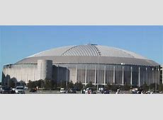 Astrodome Simple English Wikipedia, the free encyclopedia