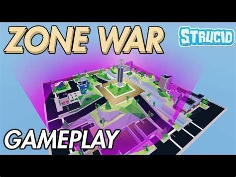 zone wars strucid strucidpromocodescom