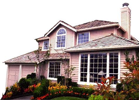 door county rentals door county rentals by owner home rentals in door county