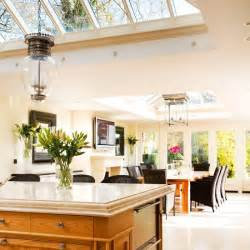 extensions kitchen ideas open plan kitchen dining area kitchen extensions housetohome co uk