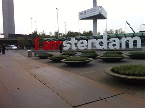 Best Western Hotel Blue Square by Photo0 Jpg Picture Of Xo Hotels Blue Square Amsterdam