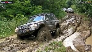 Jeep Grand Cherokee Zj  37 U0026quot