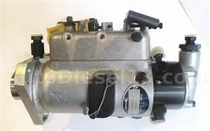 Pompe Injection Diesel : test contr le r paration autodiesel13 ~ Gottalentnigeria.com Avis de Voitures