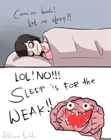 No Sleep Memes - no sleep funny quotes quotesgram