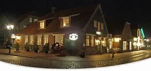 Restaurants In Horumersiel : restaurants in de buurt van hotel garni bendiks in horumersiel nedersaksen tripadvisor ~ Orissabook.com Haus und Dekorationen