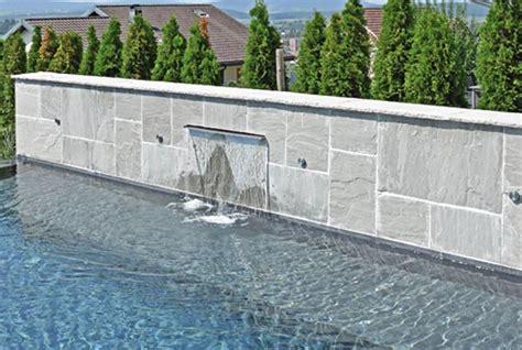 betonmauer verkleiden waermedaemmung der waende malerei