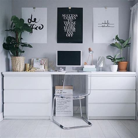 Vanity Desk Ikea Hack by 25 Best Ideas About Malm On Ikea Malm White